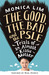 The Good, the Bad and the PSLE by Monica Lim