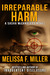 Irreparable Harm (Sasha McCandless, #1)