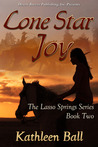 Lone Star Joy (Lasso Springs #2)