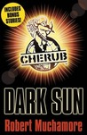 Dark Sun and other stories (Cherub, #9.5)