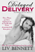 Delayed Delivery (Pursuit, ...
