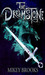 The Dreamstone (The Dream keeper Chronicles, #2)