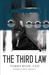 The Third Law by Tamra Ryan