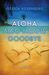 Aloha Also Means Goodbye by Jessica  Rosenberg