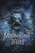 Midnight Thief (Midnight Th...