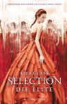 Die Elite (The Selection, #2)