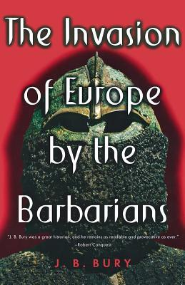 """book review barbarians to angels It is evident from the contents of the barbarian way that mcmanus has a fascination for old celtic lore the ways of the celts in battle, their commitment to cause and their loyalty to their king seem to be a recurring theme from the beginning, this book emphasizes the """"barbarian way"""" of doing things and walking through life."""