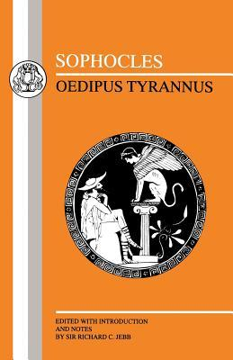 Sophocles by Sophocles