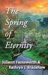 The Spring of Eternity