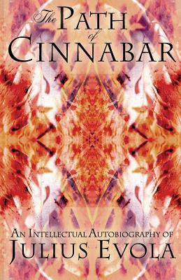 The Path of Cinnabar