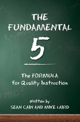 The Fundamental 5 by Mike Laird