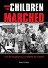 When the Children Marched by Robert H. Mayer
