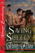 Saving Shelly (Sea Island W...