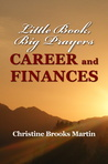Little Book, Big Prayers: Career and Finances (3)