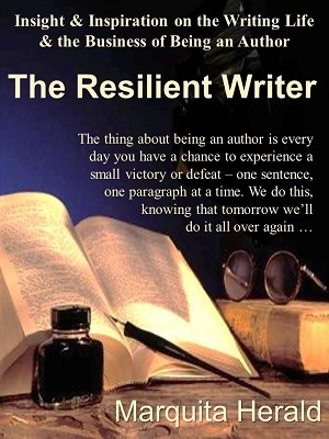Become an author essay quoting