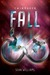Fall by Sean Williams