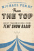 From the Top: Brief Transmi...