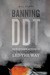 Banning DDT by Bill Berry