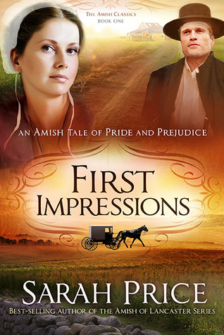 first impressions essay pride and prejudice