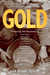 Gold by John Richard Stephens