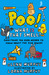 Poo! What Is That Smell?: Everything You Ever Needed to Know About the Five Senses