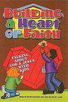 Building a Heart of Faith: Talking with God & Jesus with Kids