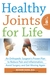 Healthy Joints for Life by Richard Diana