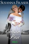 Christmas Past (Entangled Ever After)