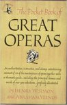 The Pocket Book of Great Operas