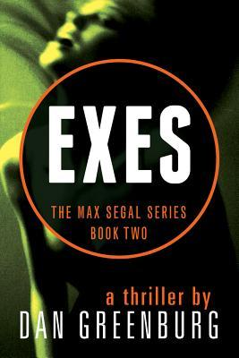 Exes by Dan Greenburg