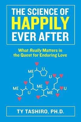The science of love book