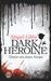 Dinner mit einem Vampir (The Dark Heroine, #1)
