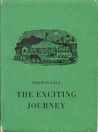 The Exciting Journey