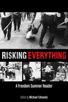 Risking Everything by Michael Edmonds