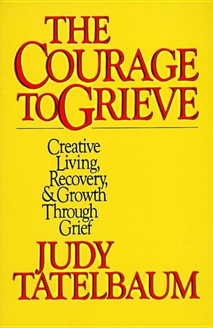 Courage to Grieve