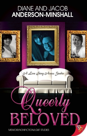 Queerly Beloved: A Love Story Across Genders