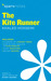 The Kite Runner (SparkNotes...