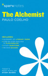 The Alchemist (SparkNotes Literature Guide)