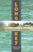 Long Key: Flagler's Island Getaway for the Rich and Famous