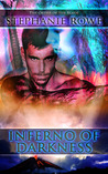 Inferno of Darkness (Order of the Blade #8)