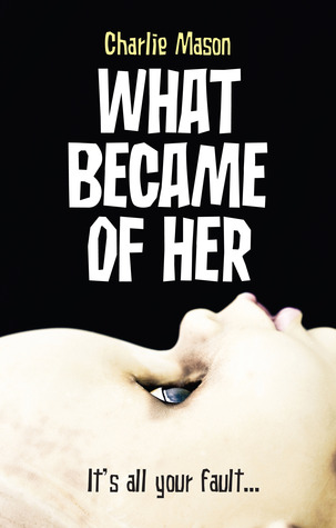 Free download What Became Of Her PDF