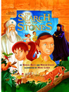 Search for the Stones
