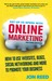 Get Up to Speed with Online...