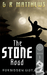 The Stone Road (#1)