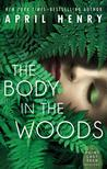 Cover of The Body in the Woods (Point Last Seen, #1)