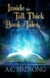 Inside the Tall, Thick Book of Tales