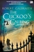 The Cuckoo's Calling - Dekut Burung Kukuk by Robert Galbraith