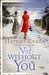 Not Without You by Harriet Evans
