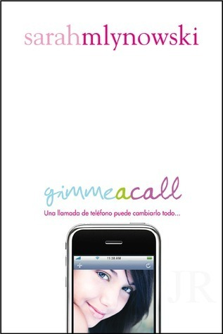 Gimme a Call epub download and pdf download