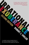 Irrational Exuberance by Robert J. Shiller